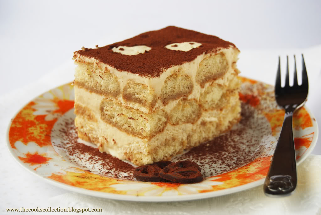 ... tiramisu cake tiramisu waffles tiramisu cookies how to make tiramisu